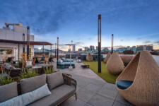 01 Astella Apartments Amenities Rooftop 105 scaled