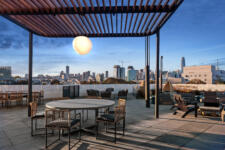 03 Astella Apartments Amenities Rooftop 102 scaled