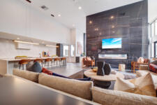 08 Astella Apartments Amenities Resident Lounge 15 scaled
