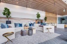 12 Astella Apartments Amenities Lobby 21 scaled