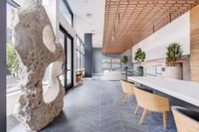13 Astella Apartments Amenities Lobby 20 scaled