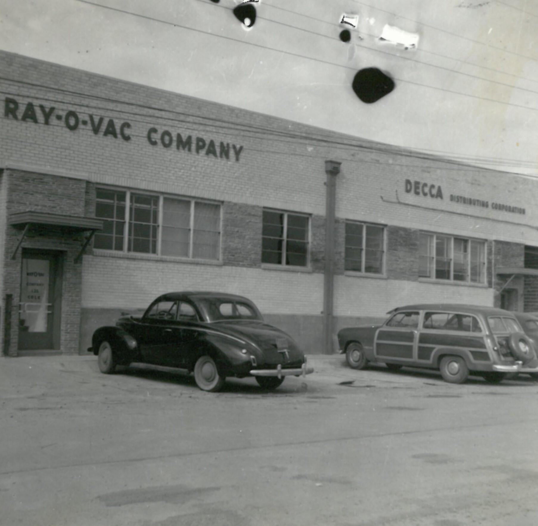 1948 v2