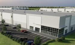 Building1 SE2 2020 10 20 201335