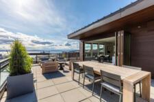 202 Alexan 100 Amenities Outdoor Rooftop Dining 48 2250x1500