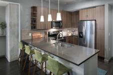 2 Alexan Arapahoe Interior Kitchen TCRA 4192 231 2250x1500