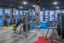Alexan Arapahoe Amenities Fitness Center TCRA 4192 157 2250x1500