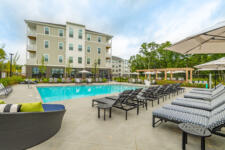 AM Alexan Wrentham Outdoors Pool Lounge Chairs DSC 3424 2250x1500