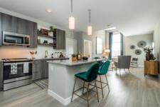 Alexan Wrentham AP Kitchen Living DSC 3914 2250x1500