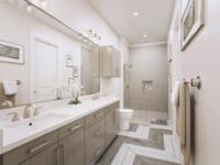 19266 Alexan Memorial Bathroom A 0204 03