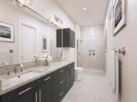 19266 Alexan Memorial Bathroom B 0204 03
