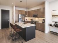 19266 Alexan Memorial Kitchen B 0211 03